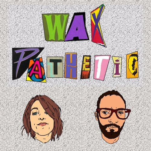 Wax Pathetic's avatar