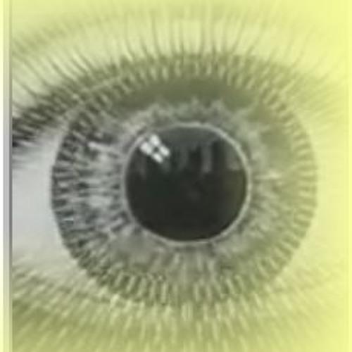 CHOPEYE's avatar