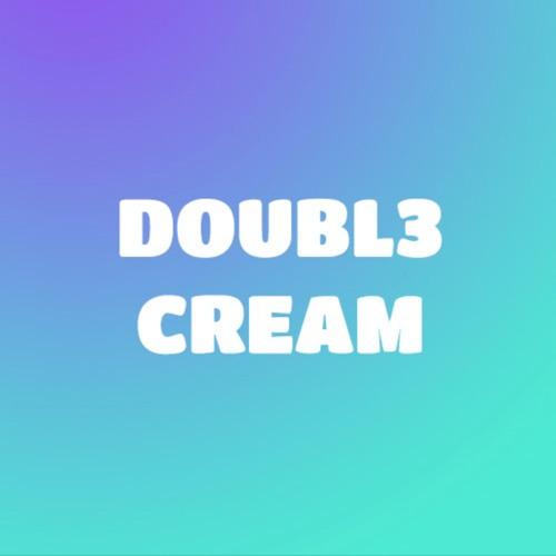 Doubl3Cream's avatar