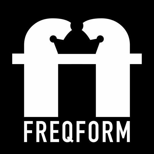 FreqForm's avatar