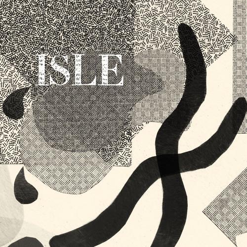 Isle Music's avatar