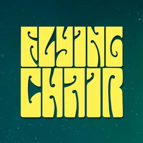 Banda Flying Chair's avatar