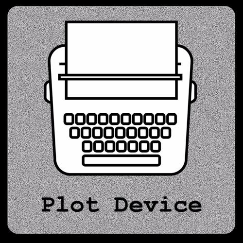 Plot Device's avatar