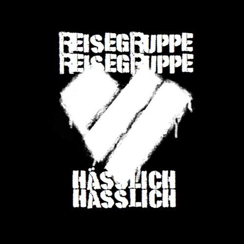 Reisegruppe Hässlich's avatar