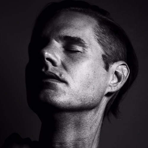 Ryan Greer Jazz's avatar