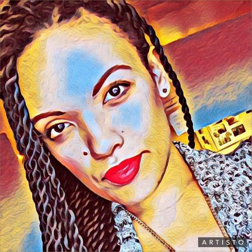Lacey Janiece White's avatar