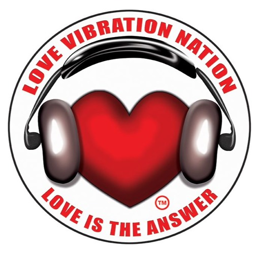 Love Vibration Nation R3UK's avatar