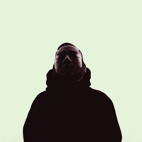 Bozack Morris's avatar