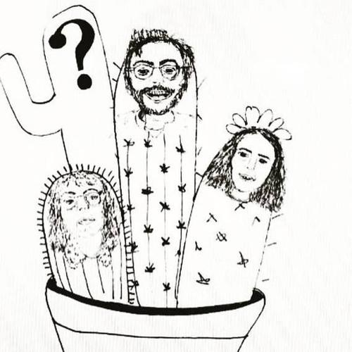 Plastic Cactus's avatar