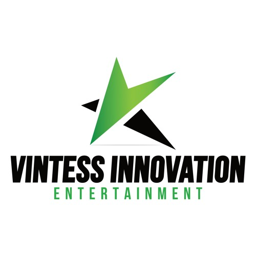 Vintess Innovation's avatar