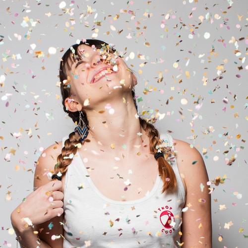 Fanny Chiche's avatar