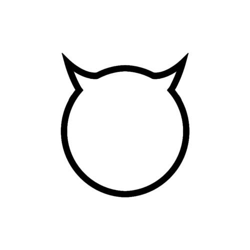 Big Monster's avatar