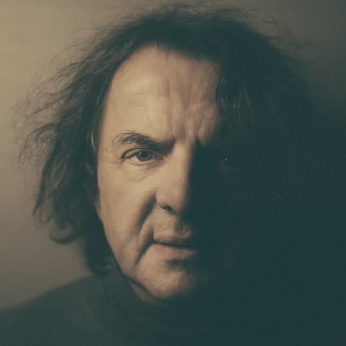 Krzysztof Kobylinski's avatar