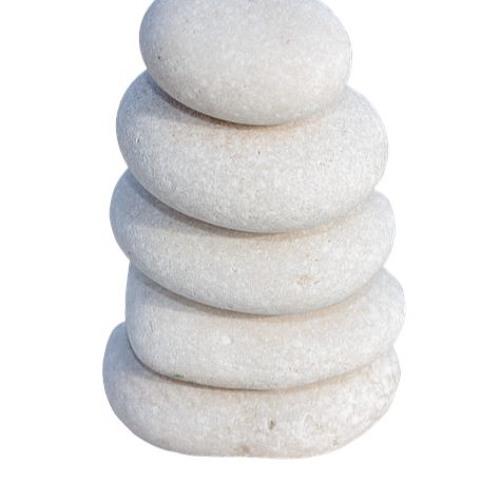 Aktiv Balans Mindfulness's avatar