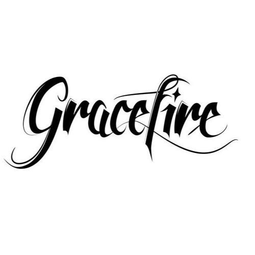 GRACEfire's avatar
