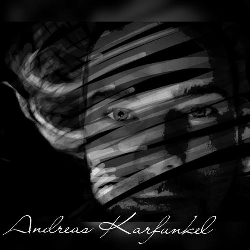 Andreas Karfunkel 2's avatar