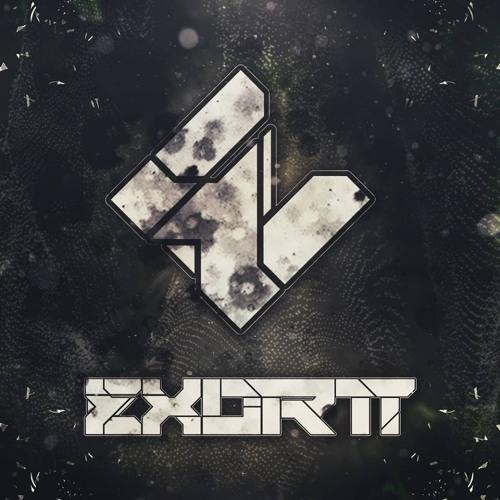 EXORTT's avatar