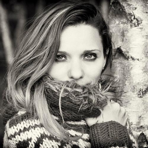 Rebecca Riedtmann's avatar