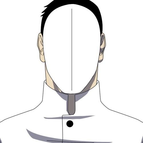rob_mkn's avatar