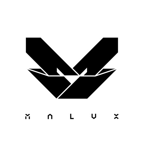 Malux's avatar