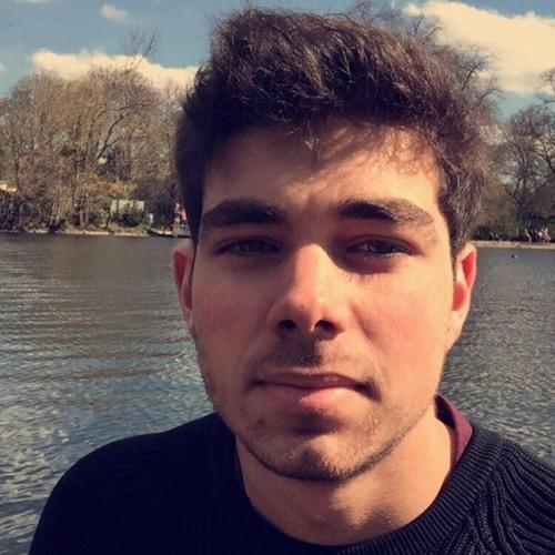 @Derisbourg's avatar