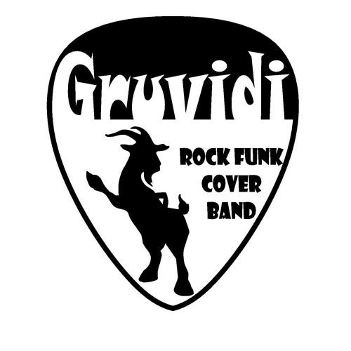 Gruvidi's avatar