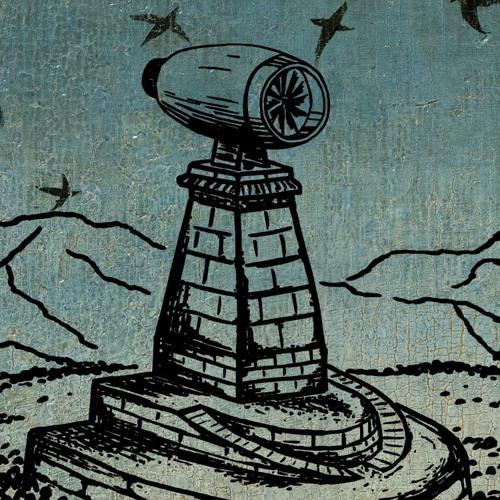 Turbine Stollprona's avatar