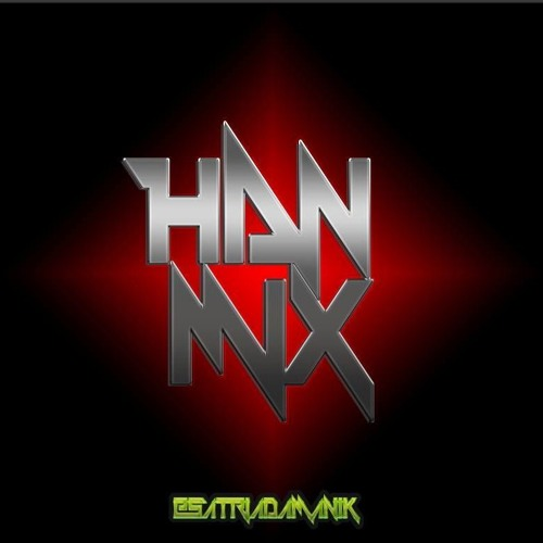 Han - Mix 2nd Account's avatar