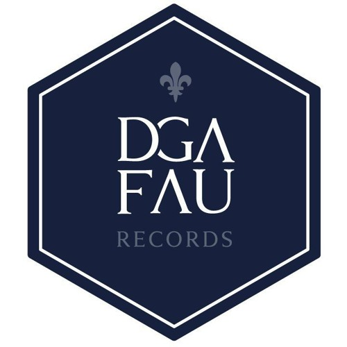 Dga Fau Records's avatar