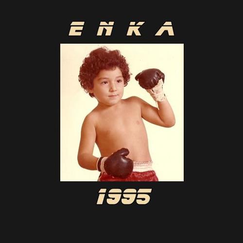 E N K A · 95´S's avatar