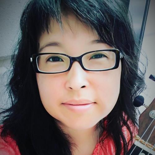 UkeBaby Kim's avatar