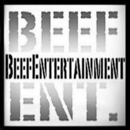 Beef Ent.'s avatar