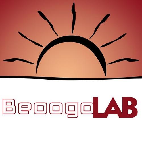 BeoogoLab's avatar