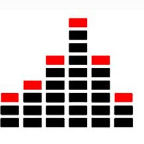 The freeinquiry.gr band's avatar
