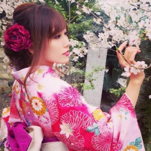 Yuka's avatar