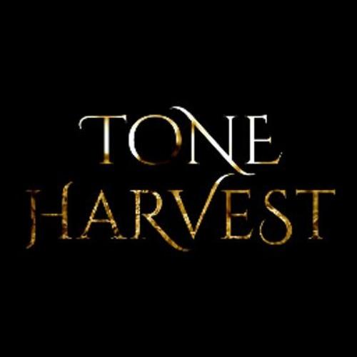 Tone Harvest's avatar
