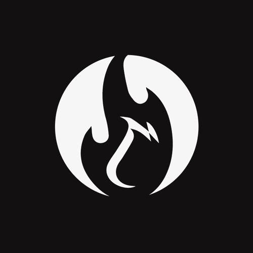 Adora's avatar