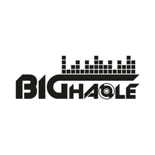 Big Haole's avatar