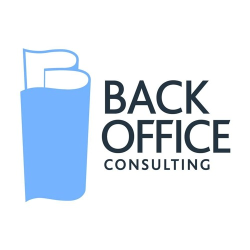 Back Office Consulting's avatar