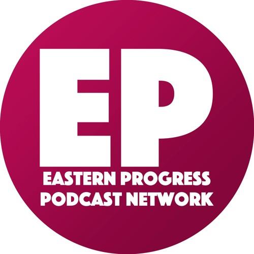 The Eastern Progress's avatar