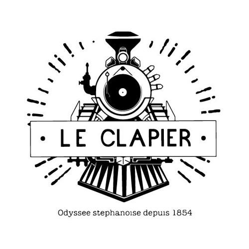 Le Clapier's avatar