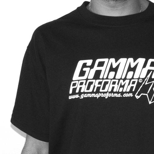 Gamma Proforma's avatar