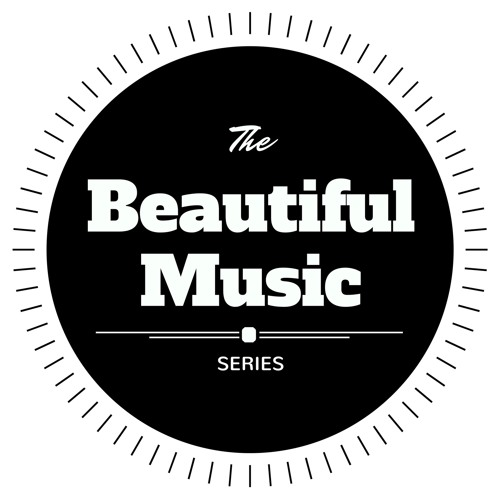 THE BEAUTIFUL MUSIC SERIES's avatar