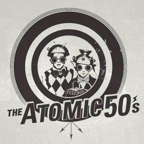 The Atomic 50's's avatar