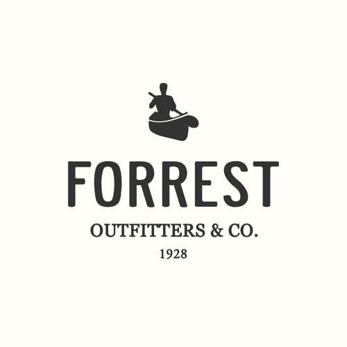 Forrest Outfitters & Co.'s avatar