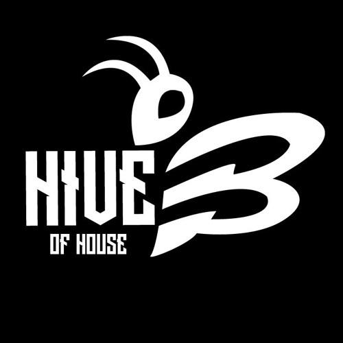 Hive of House's avatar