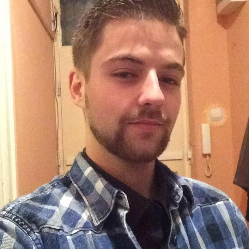 Dj Mad István's avatar
