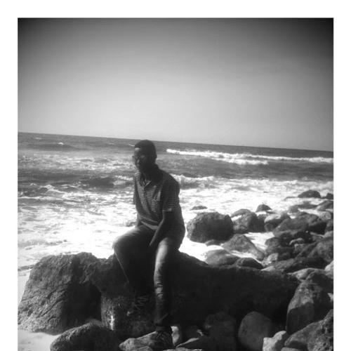 sadam yousef's avatar