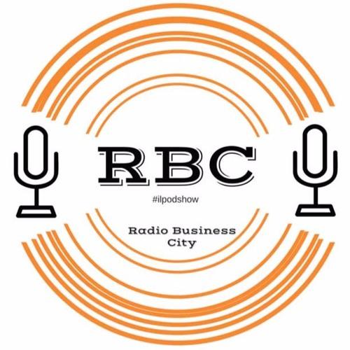 Radio Business City's avatar