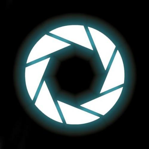 DallFron's avatar
